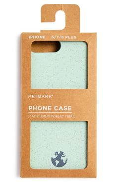 Pale Green Wheat Fibre Phone Case Buy Gift Cards, Girls In Leggings, Primark, Kid Shoes, Fiber, Nintendo Consoles, Phone Cases, Iphone, Green