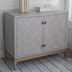 Draper Classic Bar Cabinet - Shades of Light Refurbished Furniture, Bar Furniture, Accent Furniture, Kitchen Furniture, Furniture Makeover, Painted Furniture, Furniture Design, Furniture Online, Furniture Stores