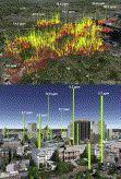 Mapping urban pipeline leaks: Methane leaks across Boston