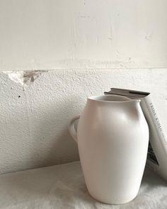Notary ceramics