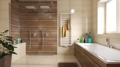 Alcove, Bathtub, Bathroom, Standing Bath, Washroom, Bathtubs, Bath Room, Bath, Bathrooms