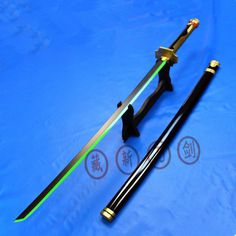 Seraph of the end Anime Cosplay steel Sword knife blade katana weapon Cosplay Props shipping free
