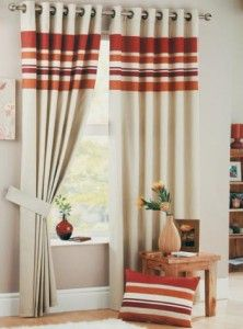 Dry Cleaners Laundry Service Cleaning Curtains Delivery Singapore Curtain Services Pinterest