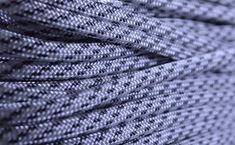 BoredParacord Brand 550 lb Arctic Camo Paracord 100 feet *** Click image to review more details.Note:It is affiliate link to Amazon.