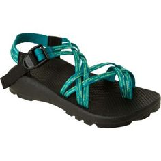 Chacos. If I knew where to get this style. I would have it in a heartbeat.