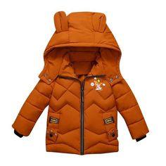 e6050b563 11 Best Boys Jackets   Raincoats images