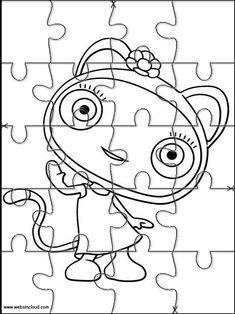 mike der ritter 10 ausmalbilder für kinder. malvorlagen zum ausdrucken und ausmalen