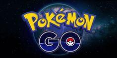 Google y Nintendo interesados en creadores de Pokémon Go - http://www.esmandau.com/177485/google-y-nintendo-interesados-en-creadores-de-pokemon-go/