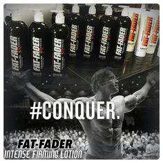 #Fatfader #Fitfam #GETAFTERIT