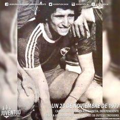 #IndependienteHistorico Camino al título. En Avellaneda, #Independiente vence a #Atlanta por 2 a 0