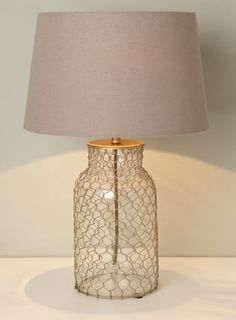 Lights up 20 high weegee small white linen table lamp weegee lights up 20 high weegee small white linen table lamp weegee linens and drum shade greentooth Choice Image