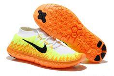 Die 9 besten Bilder zu speedform | Nike, Nike free, Sneaker