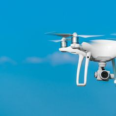 http://dronetrader.ca/   Canada's FREE drone classifieds. Buy or Sell used drones and drone accessories in Canada. List your new or used drones free of charge on Canada&#039's #1 drone