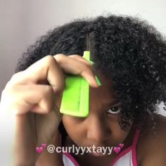 My kid finna do her hair and be so cute ? My kid finna do her hair and be so cute ? Box Braids Hairstyles, Cute Natural Hairstyles, Protective Hairstyles For Natural Hair, Natural Hair Braids, Baddie Hairstyles, Hairstyles Videos, Relaxed Hairstyles, School Hairstyles, Formal Hairstyles
