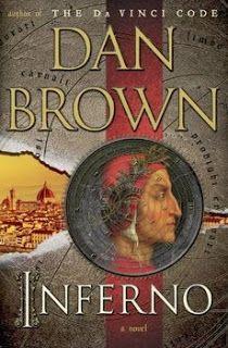 The eReader Cafe - Bargain Book, #kindle, #thriller, #suspense, #danbrown
