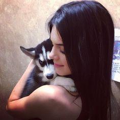 Kendall Jenner #instagram