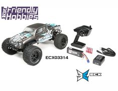 The Tools Needed For Radio Controlled Hobbyists – Radio Control Remote Control Boat, Radio Control, Rc Cars And Trucks, Airplane Toys, Raw Materials, Monster Trucks, Hobbies, Vehicles, Silver