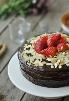 Csak a Puffin I Foods, Cheesecake, Pudding, Lunch, Dinner, Cakes, Dining, Cake Makers, Cheesecakes
