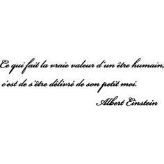 Proverbe D Amour Celebre Le Clecyluisvia Web