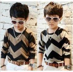 b25dfa684ef 41 Best children s clothes images