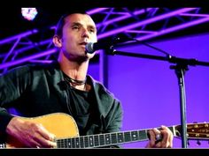 """While Thanksgiving is right around the corner Gavin Rossdale says he's going to be working while his ex-wife Gwen Stefani spends the holidays with their three children.  """"It's not my year [to have the kids] so I'll be in London doing [The Voice U.K.] because I'm a coach"""" Rossdale told ET at the A Place Called Home Gala in Los Angeles on Thursday. """"I commute. When I don't have my kids I go to London.""""  WATCH: Gavin Rossdale Follows in Ex Gwen Stefani's Footsteps Joins 'The Voice UK'  While he…"""