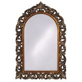 Found it at Wayfair - Orleans Mirror