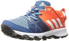Trail Running Shoes From Amazon >>> Continue to the product at the image link.Note:It is affiliate link to Amazon.