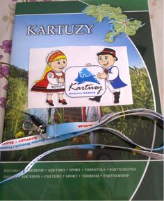 Kartuzy Baseball Cards, Cover, Sports, Books, Hs Sports, Libros, Excercise, Book, Sport
