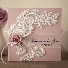 dusty rose wedding reception   Dabble Indesign – Wedding Invitations, Wedding Favors, albums, and ...: