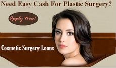 64 Best Easy Cosmetic Surgery Loans images in 2017   Surgery