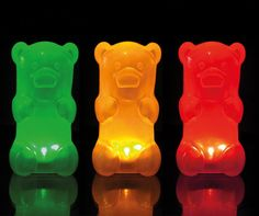 Gummy Bear Nightlight Lamp Site I wanted to go to, but couldn't pin anything from it. https://www.vat19.com/item/gummy-bear-lamp