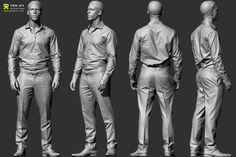 Character poses, character design, anatomy for artists, design reference, f