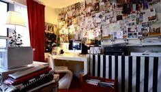 design profs seek inspiration display home office
