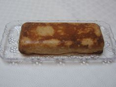 Ballotine d'oeufs sauce bisquée - Le blog de Cuisine passion