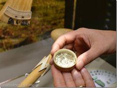La artesanía más compleja de Stonehenge pudo haber sido obra de niños - http://panamadeverdad.com/2014/09/19/la-artesania-mas-compleja-de-stonehenge-pudo-haber-sido-obra-de-ninos/