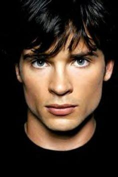 Tom Welling. Smallville.