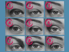 Dica de como utilizar sombra http://www.nopreach.com/2012/06/dicas-nopreach-como-usar-sombra.html
