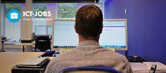 maatwerk software / management dashboard / ERP / enquete / internet ontwikkeling…