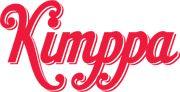 Kimppa
