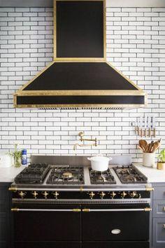 Dominio Magazine Kitchen 2