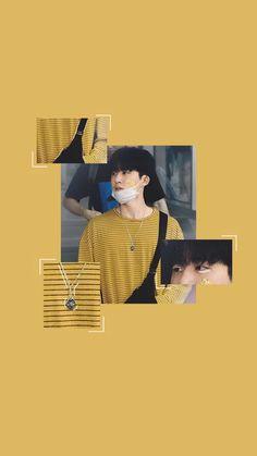 List of Latest Lock Screen Iphone Yellow for Your iPhone X Kim Hanbin Ikon, Ikon Kpop, Cool Lock Screens, Ikon Wallpaper, Screen Wallpaper, Ikon Member, Winner Ikon, Cute Pastel Wallpaper, Gothic Rock