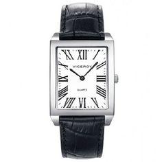 Reloj Viceroy Hombre 42241-02. Relojes Viceroy