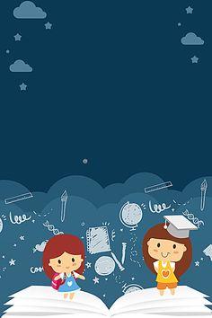พื้นหลังสีน้ำเงินเด็กการ์ตูนความคิดสร้างสรรค์นิสัยเสีย, การเรียนรู้การ์ตูน, ข้อมูลพื้นหลัง, พื้นหลังสีน้ำเงินเข้ม, ภาพพื้นหลัง Smoke Background, Kids Background, Background Drawing, Cartoon Background, Dark Blue Background, Blog Da Ju, Cute Wallpapers, Wallpaper Backgrounds, Alphabet Activities Kindergarten