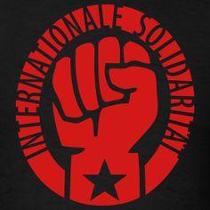 rage against the machine communist
