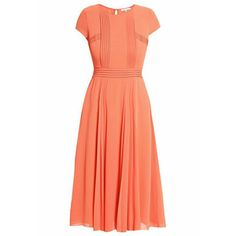 URSTYLE offers you a new creative home and the best alternative for Polyfam! Dressy Dresses, Lovely Dresses, Day Dresses, Vintage Dresses, 1940s Fashion, Vintage Fashion, Modest Fashion, Fashion Dresses, Mode Chic
