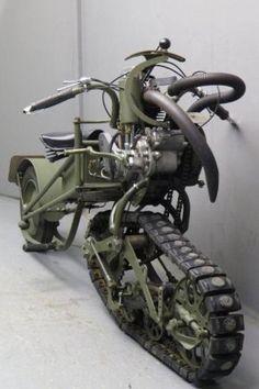 tanque-de guerra_300x100000.jpg (300×451)