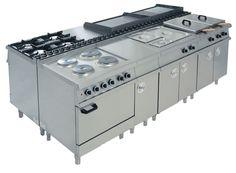 #mutfak Endüstriyel Mutfak hizmetlerimiz ile otel, lokanta gibi yerlerde endüstriyel mutfak ihtyacınızını bir karşılıyoruz! Endüstriyel Mutfak http://skturk.com/
