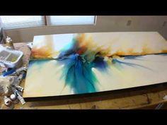 Cody Hooper Artist Santa Fe NM.