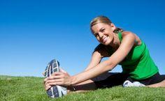 Met welke sport verbruik je de meeste calorieën? - Geef je verbranding een boost