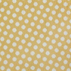 Britons Sherbet Spot - Perfect for a Child's Nursery or Bedroom!